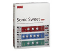 BBE Plugin Sonic Sweet