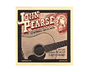 John Pearse Set-12 Str Bronze (010-047) 1300L