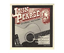 John Pearse 12-String Set Phos Bronze (10-47) 1400L
