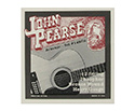 John Pearse 12-String Set Ph/Br 13-56)1450H C-Sharp Tuning