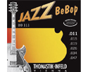 Thomastik Jazz Guitar Bebop (011-047) BP111