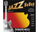 Thomastik Jazz Guitar Bebop (012-050) BP112