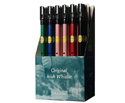 Feadog Irish Whistle Pack-50Coloured