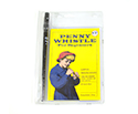 Clarke Meg Whistle/Book & CD Pack
