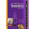 Clarke History Of Tin Whistle Book