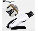Flanger Electric String Winder
