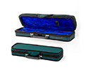 Flute Case-Multiply w/Cover