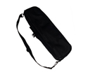 Flute Case Cover-w/Shoulder Strap