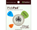 PickPad Pick Holder Dragon 2