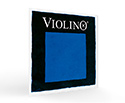 Pirastro Violin Violino E Loop Steel