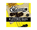 Echosonic Bass Strings (45-105) Nickel R/W