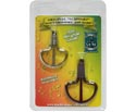 Jaw Harp - Fun Harp Duo Pack 8and12