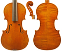 Makers II Violin Only-C Model