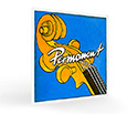 Pirastro Double Bass Permanent A