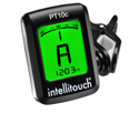 Intellitouch Mic Chrom Tuner PT-10XL