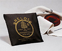Cello Rosin- Melos Baroque Light