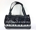Hand Bag-Keyboard Design