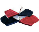 Blanket For 87065/7 Oblng Case Blue