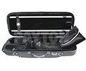 Oblong Viola Case-BX Mod Series-16in