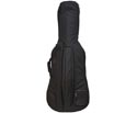 Cello Bag-20mm Padding 2-Straps 4/4