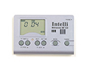 Intelli Metronome With Sound IMT020