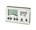 Intelli Micro-Metrotuner-IMT-202