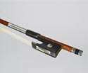 Violin Bow-W.Dorfler-Very Good Pernambuco Octagonal