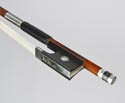 Violin Bow-W.E.Doerfler Pernambuco Oct Paris-Eye