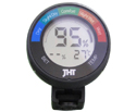 J&H HUMI DOCTOR - Humidity &Temperature Device