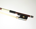 Cello Bow-FPS Brazilwood German-Styling Round