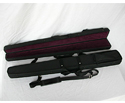 Double Bass Bow Case (French-style) Bobelock