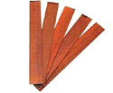 Rosewood F/Board Guitar 680x70x8mm