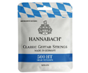 Hannabach Classical Set 500 High Tension