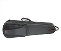 Kaces Violin Case - Polyfoam 4/4