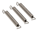Schaller FR Spring Claw (Screw) 383000