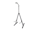 BEAM Cello/Bass Stand-Deluxe Heavy Duty Construction