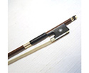 Violin Bow-Paul Brazilwood 3/4