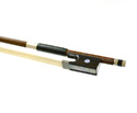 Violin Bow-Paul Brazilwood Octagonal 3-P Screw
